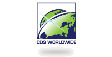 Designed by the experienced team of experts at CDS Worldwide, our new logo illustrates a small sample of what we can do.  We work closely with our clients and customers worldwide to make them successful.  For companies who have little or no international market share, who either don't know how to begin...or wish to improve their existing marketing efforts internationally, CDS Worldwide is the answer! We partner with our clients to recognize their highest-value opportunities, address their most critical challenges, and transform their enterprises into high performing organizations. Our customized approach combines deep insight into the capabilities of companies and their targeted international markets. In close collaboration at all levels of a client's organization, this focus ensures that our clients achieve sustainable competitive advantage, build more capable organizations, and secure lasting results. Companies like Bay West Paper Company, Claire Aerosols, Continental Plastics, GOJO Industries, Nilodor Incorporated, Wausau Paper Corporation (and many more) have greatly benefited from our services... and you can too. width=
