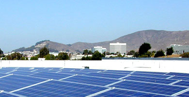 A photo of the 36.3 KW solar photovoltaic power generation system on the rooftop of CDS Worldwide's headquarters. CDS Worldwide is a proponent of green organizations worldwide and actively seeks to expand its own sustainable practices. As a valuable partner of all its clients, CDS Worldwide joins in their efforts to be socially, fiscally and environmentally responsible.  CDS Worldwide is an experienced team of experts that works closely with its clients and customers worldwide.  For companies who have little or no international market share, who either don't know how to begin...or wish to improve their existing marketing efforts internationally, CDS Worldwide is the answer! We partner with our clients to recognize their highest-value opportunities, address their most critical challenges, and transform their enterprises into high performing organizations. Our customized approach combines deep insight into the capabilities of companies and their targeted international markets. In close collaboration at all levels of a client's organization, this focus ensures that our clients achieve sustainable competitive advantage, build more capable organizations, and secure lasting results. Companies like Bay West Paper Company, Claire Aerosols, Continental Plastics, GOJO Industries, Nilodor Incorporated, Wausau Paper Corporation (and many more) have greatly benefited from our services... and you can too.